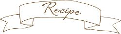 横浜おうちパン教室のレシピ