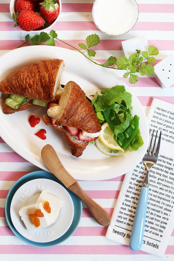 横浜おうちパン教室パン